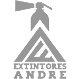 logo_extintores_andres